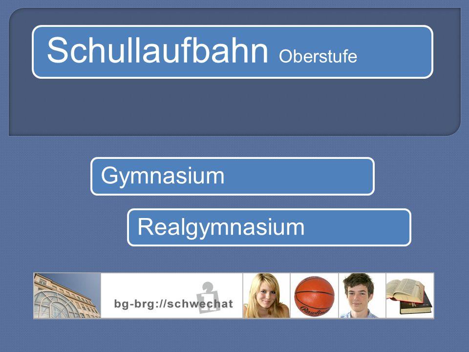 6.– 8. Klasse: Wahlpflichtgegenstände  Deutsch, Mathematik, Biologie, Geographie, Englisch etc.