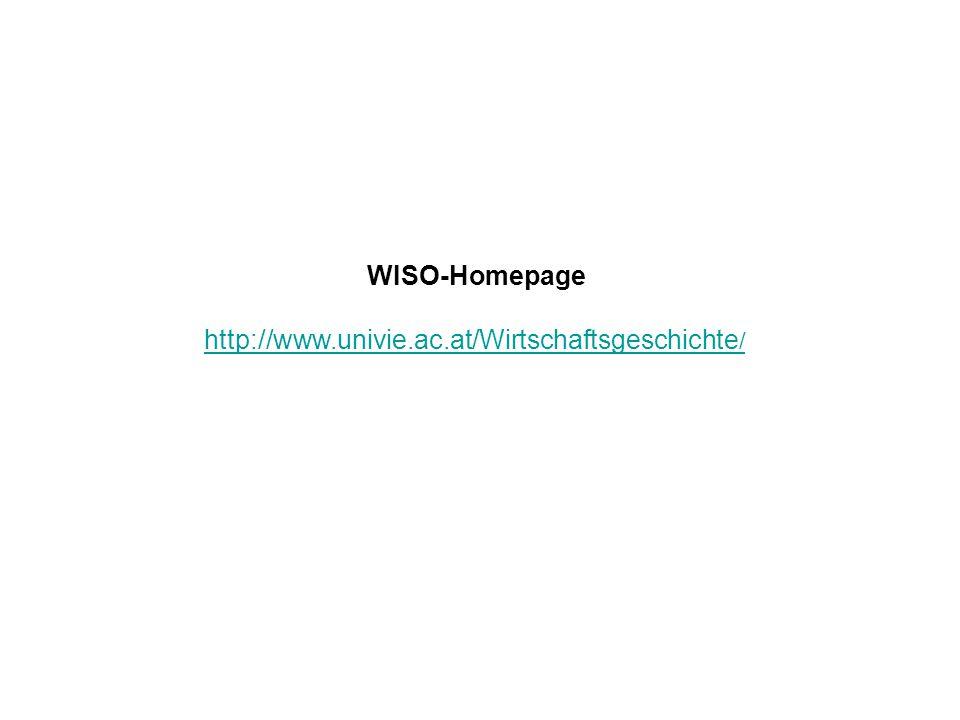 JOSEF EHMER Forschungs- und Lehrschwerpunkte: Arbeitswelt – Bevölkerung/sgeschichte – Altern und Gesellschaft - Migration