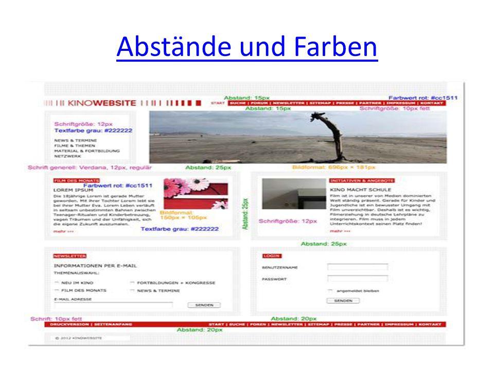clearfix Float auflösen mit clearfix: http://h5c3.de/link-5-1http://h5c3.de/link-5-1