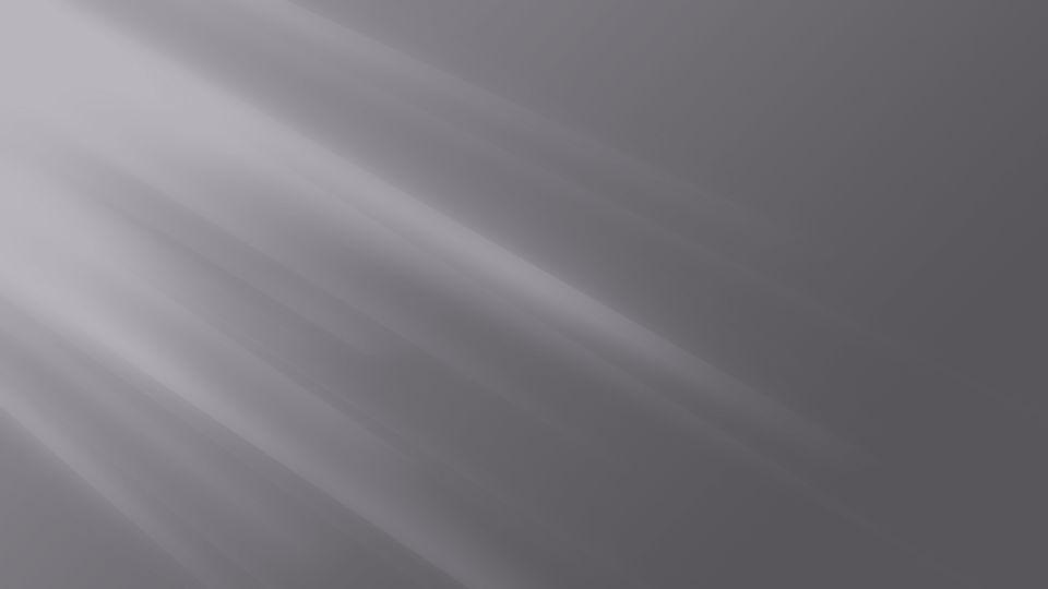 Lukas 24,44-49 Dann sagte er zu ihnen: »Nun ist in Erfüllung gegangen, wovon ich sprach, als ich noch bei euch war; ich sagte: ›Alles, was im Gesetz des Mose, bei den Propheten und in den Psalmen über mich geschrieben ist, muss sich erfüllen.‹« 45 Und er öffnete ihnen das Verständnis für die Schrift, sodass sie sie verstehen konnten, 46 und sagte zu ihnen: »So steht es doch in der Schrift: Der Messias muss leiden und sterben, und drei Tage danach wird er von den Toten auferstehen.