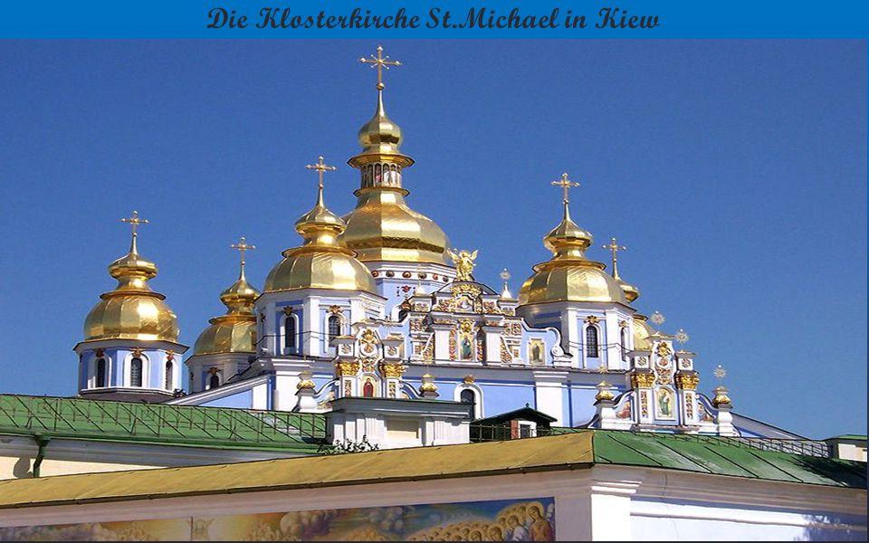 Der Dom von Jerusalem