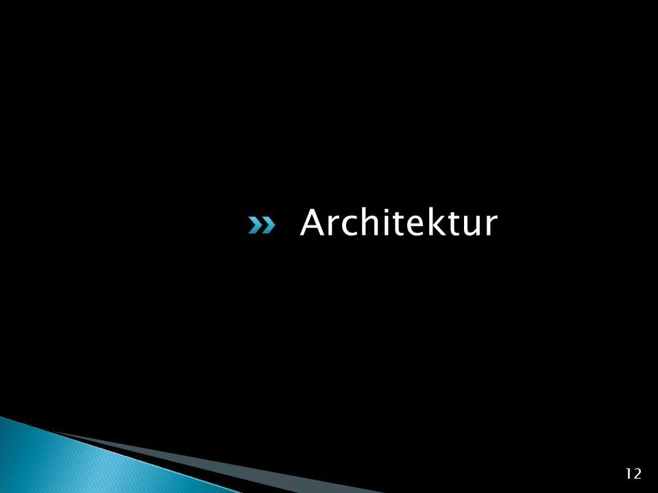 Architektur 12