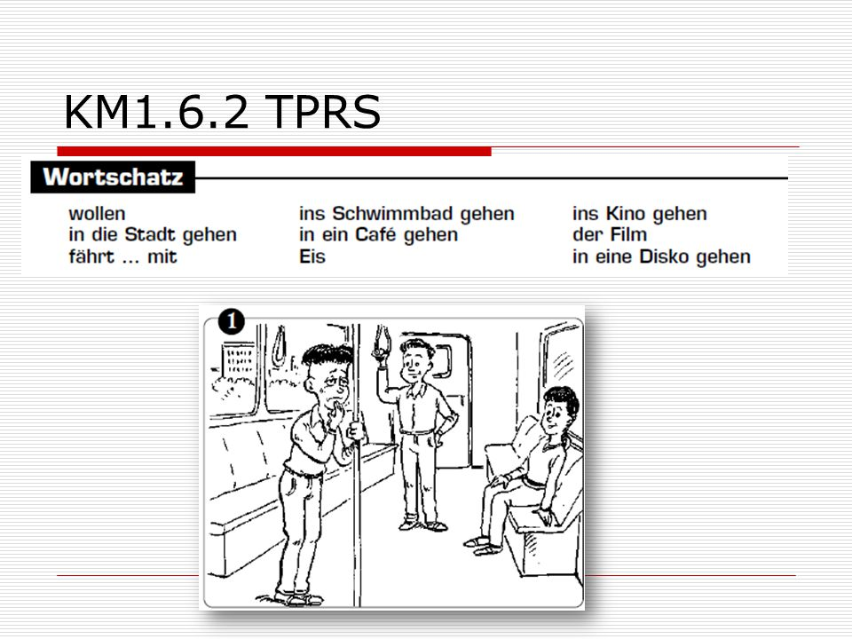 KM1.6.2 TPRS