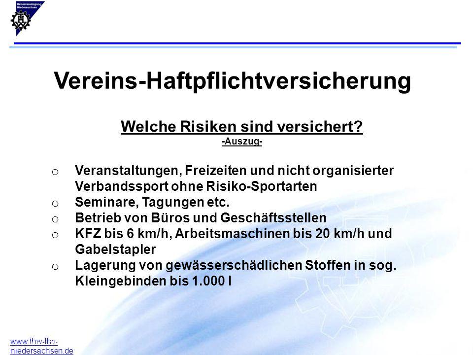 5 www.thw-lhv- niedersachsen.de 17.07.2015F.Arlt B.