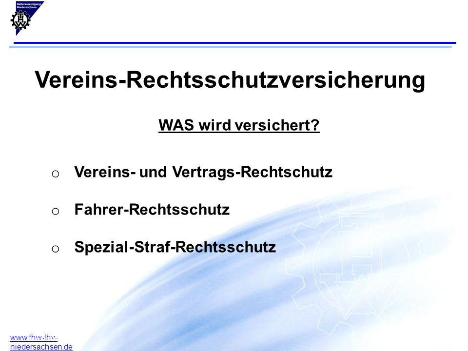 8 www.thw-lhv- niedersachsen.de 17.07.2015F. Arlt B.