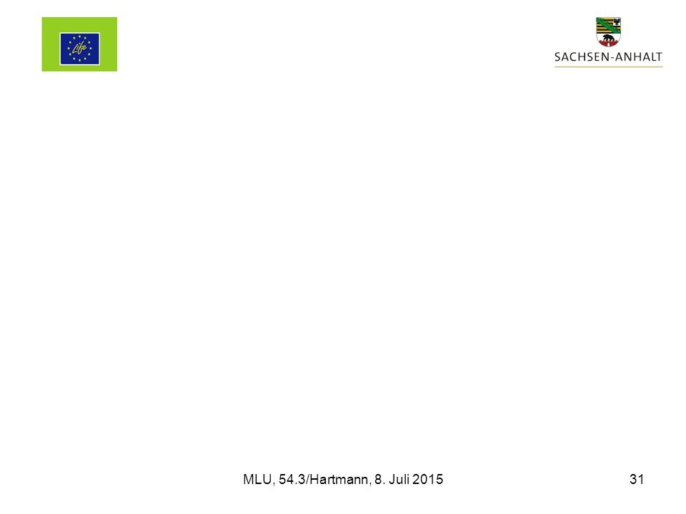MLU, 54.3/Hartmann, 8. Juli 201531
