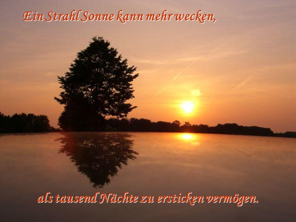 Spiegelbild des Lebens MUSIC : SOUVENANCE DE TOI - ALAIN MORISOD MUSIC : SOUVENANCE DE TOI - ALAIN MORISOD Spiegelbild des Lebens G.W.