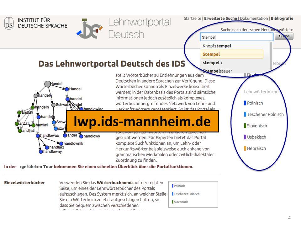 4 lwp.ids-mannheim.de