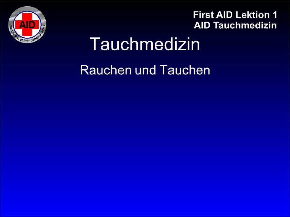 Tauchmedizin Wundverschluss: Fibrin Trombozyten Aufgaben des Blutes