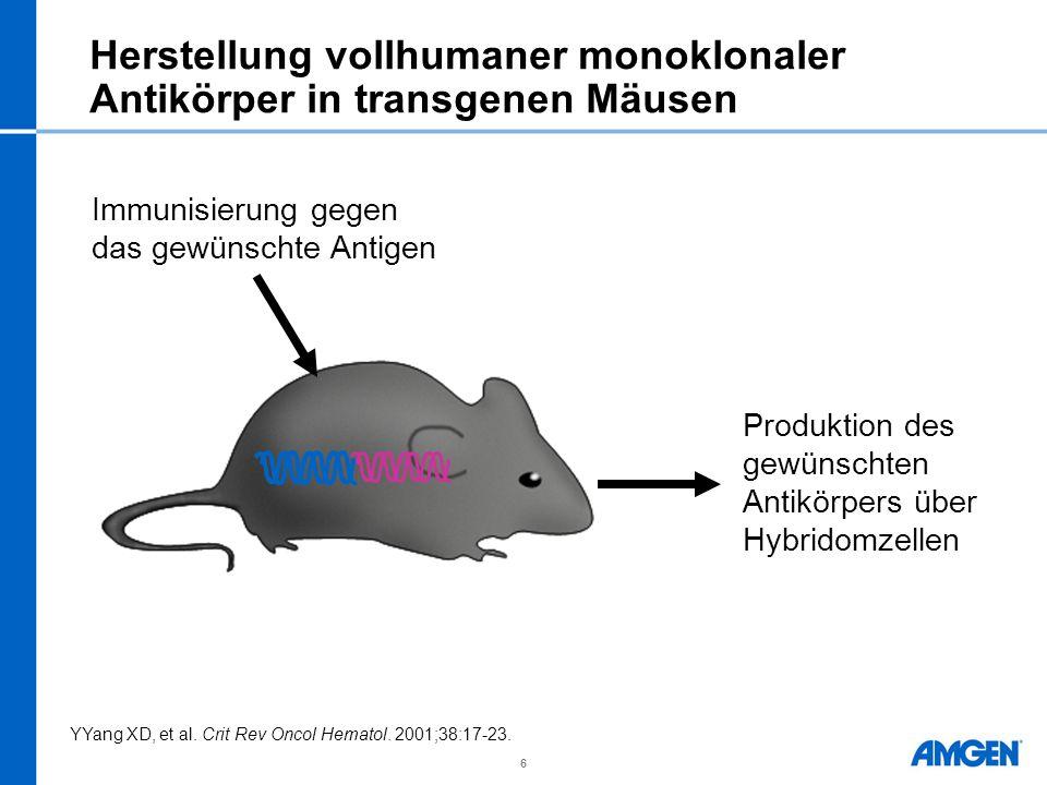 7 Produktion von Biopharmazeutika Extraktion, Aufreinigung, Verdünnung Anzucht der Zellen in Bioreaktoren Expression des gewünschten Proteins Insertion eines Gens in einen DNA-Vektor Transfer in eine Wirtszelle Kleinberg M, et al.