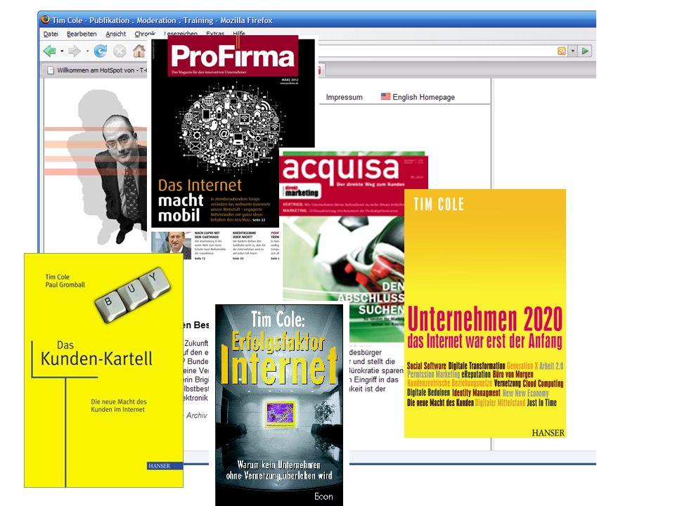 https://www.google.de/webmasters/ tools/mobile-friendly/