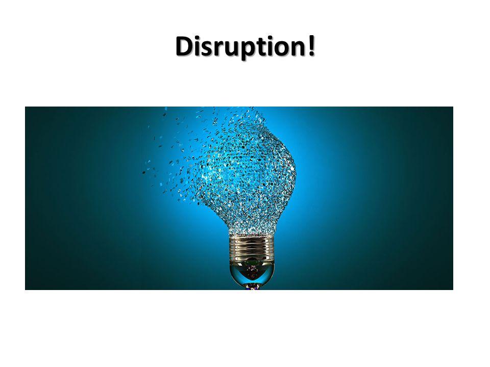 Wollen durch die Digitalisierung die eigene Produktivität steigern Quelle: Everton Group Wollen mit digitalen Geschäftsmodellen auf veränderte Kundenwünsche reagieren Quelle: Deloitte der Unternehmen reagieren mit der Digitalisierung ihrer Geschäftsmodelle auf Marktveränderungen Quelle: Deloitte Ist der Mittelstand soweit?