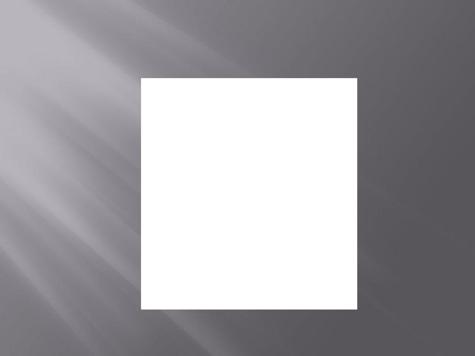 Symptom 2: Bei Video-Clips wird das Bild nicht vollständig dargestellt.