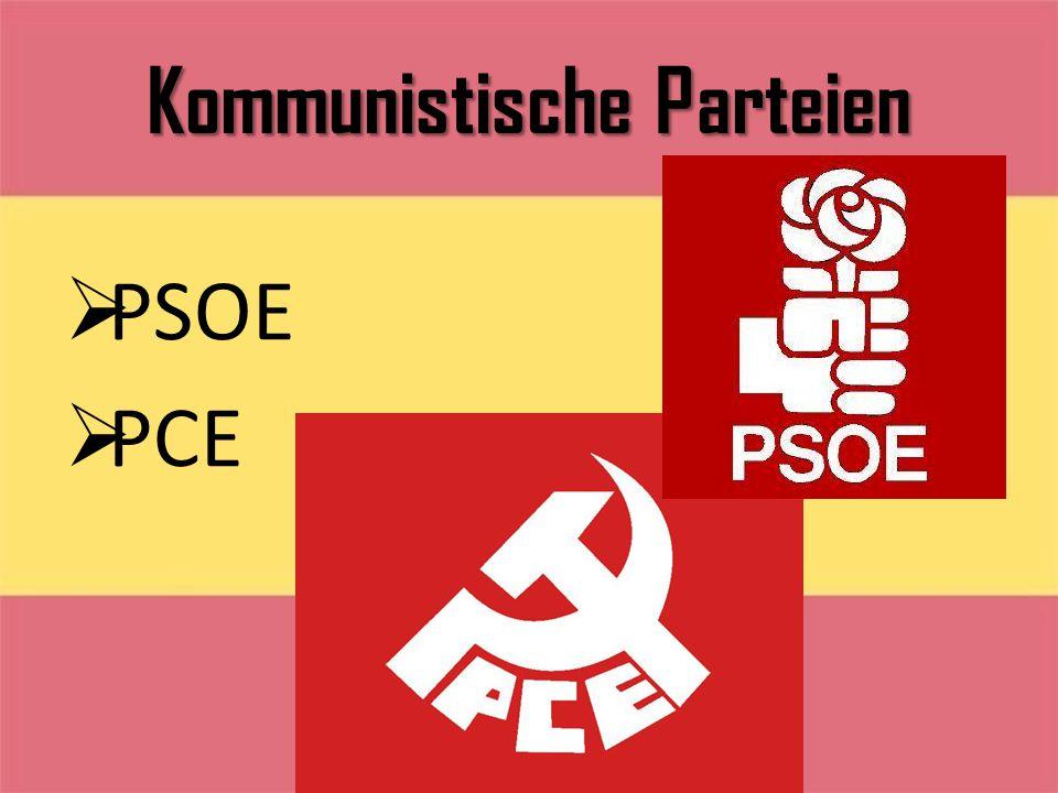 Krise des Monarchisches System  Industrielle Revolution  Wenige Anerkennung der Bürgerliche Klasse  Nationalistische Spannungen  Mangel an Demokratie