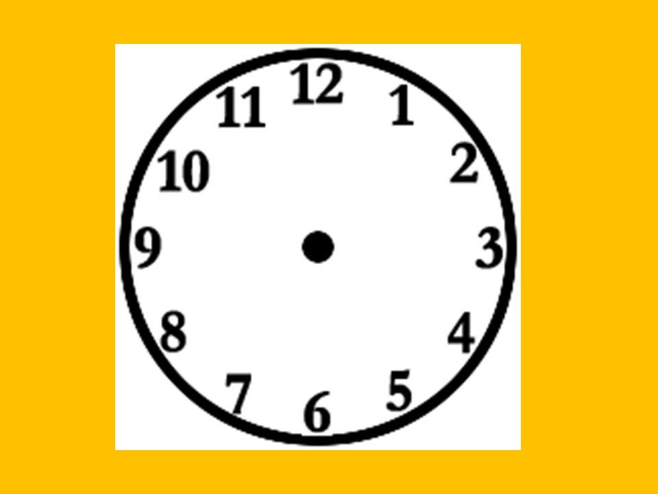 die Viertelstunden Wie spät ist es.Es ist Viertel vor ________.Es ist _____ Uhr fünfzehn.