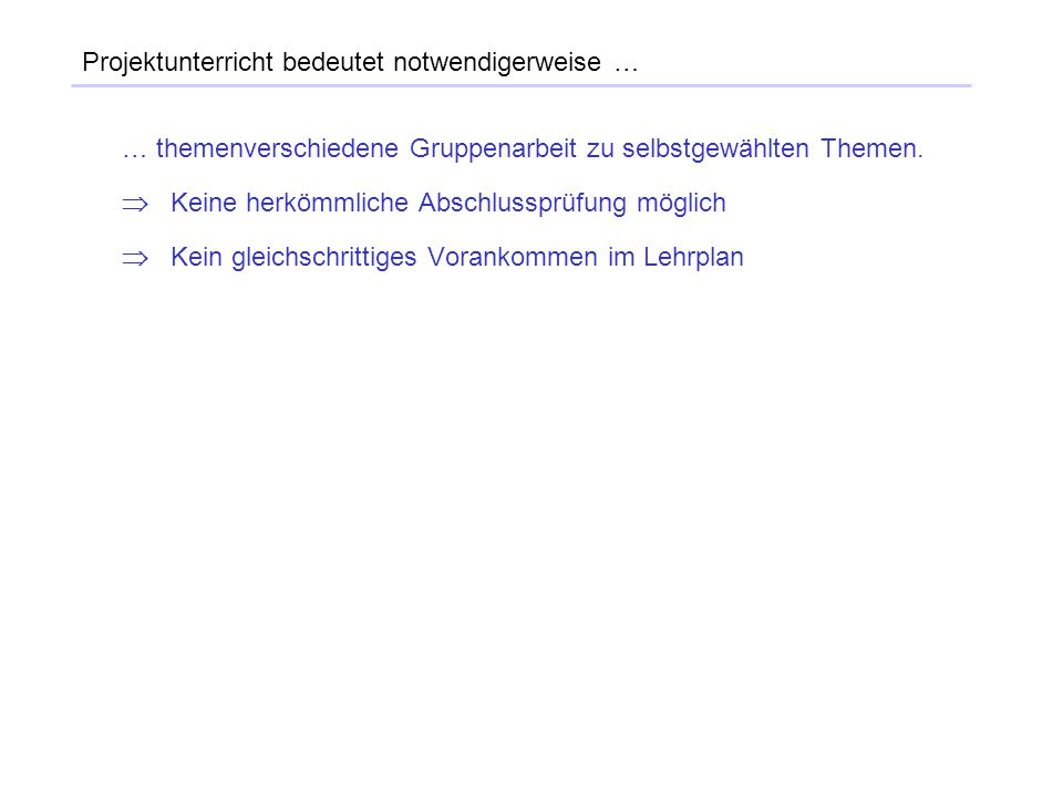 Facharbeitsnoten 2005 Gym Donauwörth (n=123) Durchschnitt 1,73