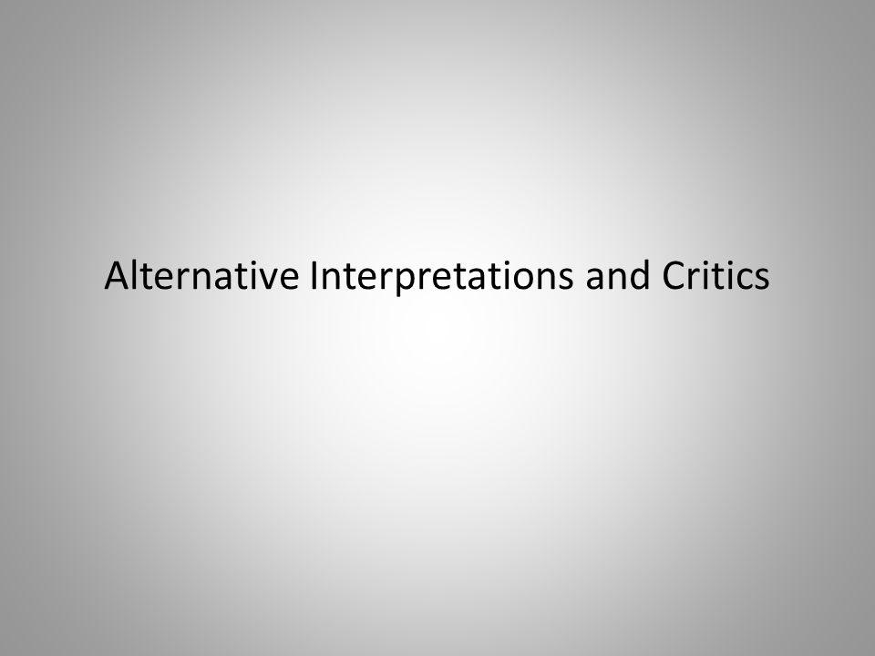 Discussion of texts (Prebisch, Lipton, Scott) Presentation on Dependency Theory (Frederic Rothenbusch, Gregor Schmidt)