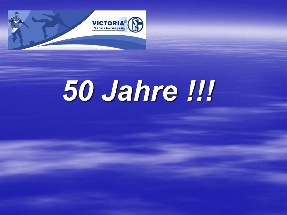 50 Jahre !!!