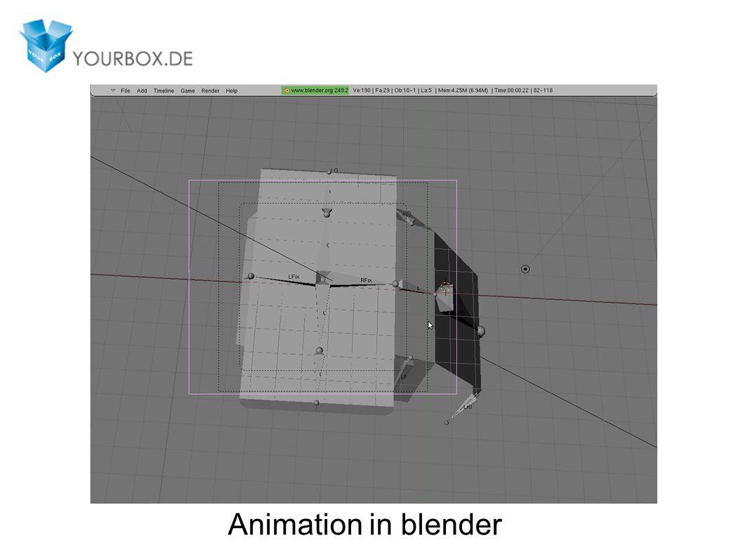 Für diese Aufgabe muss ein Zeichenwerkzeug mit unterschiedlichen Auflösungen arbeiten können.