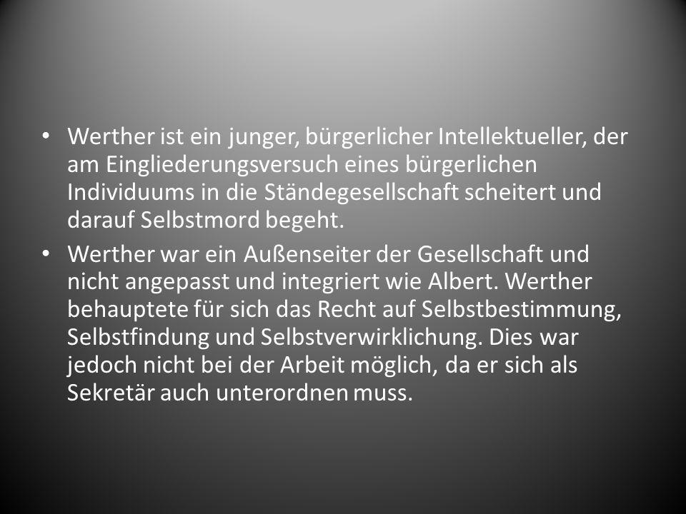 1.4 Die Lyrik im Sturm und Drang Die Lyrik des Sturm und Drang war bestimmt von Liebes-, Natur- und lehrhaften Gedichten.