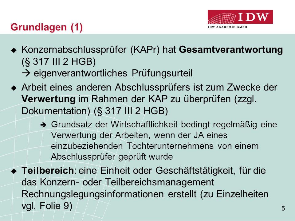 26 Fazit  IDW PS 320 n.F.