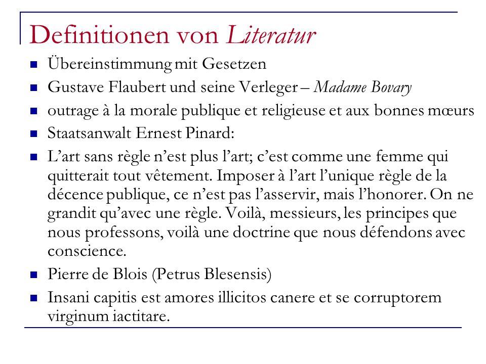 Die Moral Baudelaire: Cette morale-là irait jusqu'à dire: Désormais on ne fera que des livres consolants et servant à démontrer que l'homme est né bon, et que tous les hommes sont heureux – abominable hypocrisie.