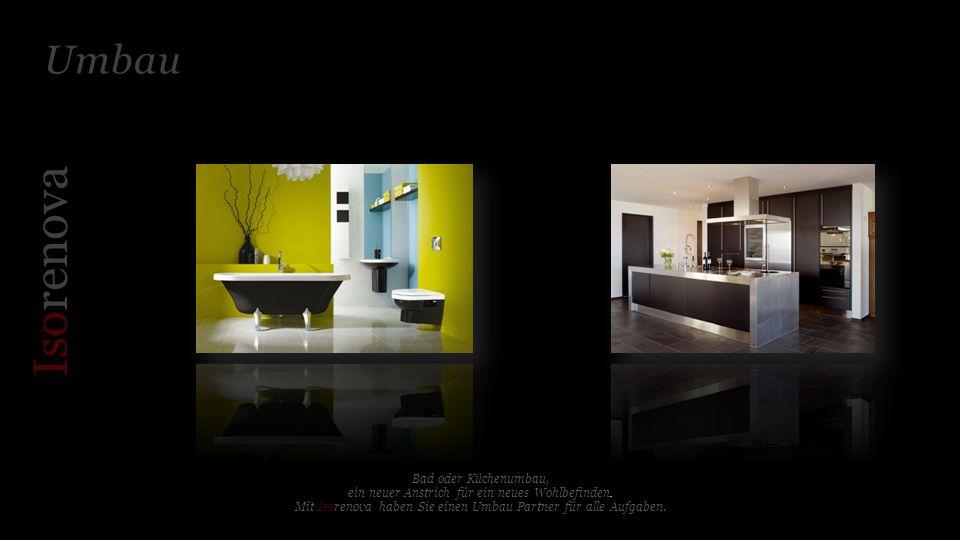 Fassadensanierung Altbau Iso renova Gönnen sie Ihrer Liegenschaft eine Sanierung, Wir bieten Ihnen Kompetente Beratung.