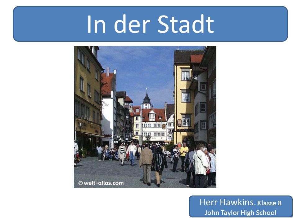 M Hawkins, CCSC Newcastle, Staffs