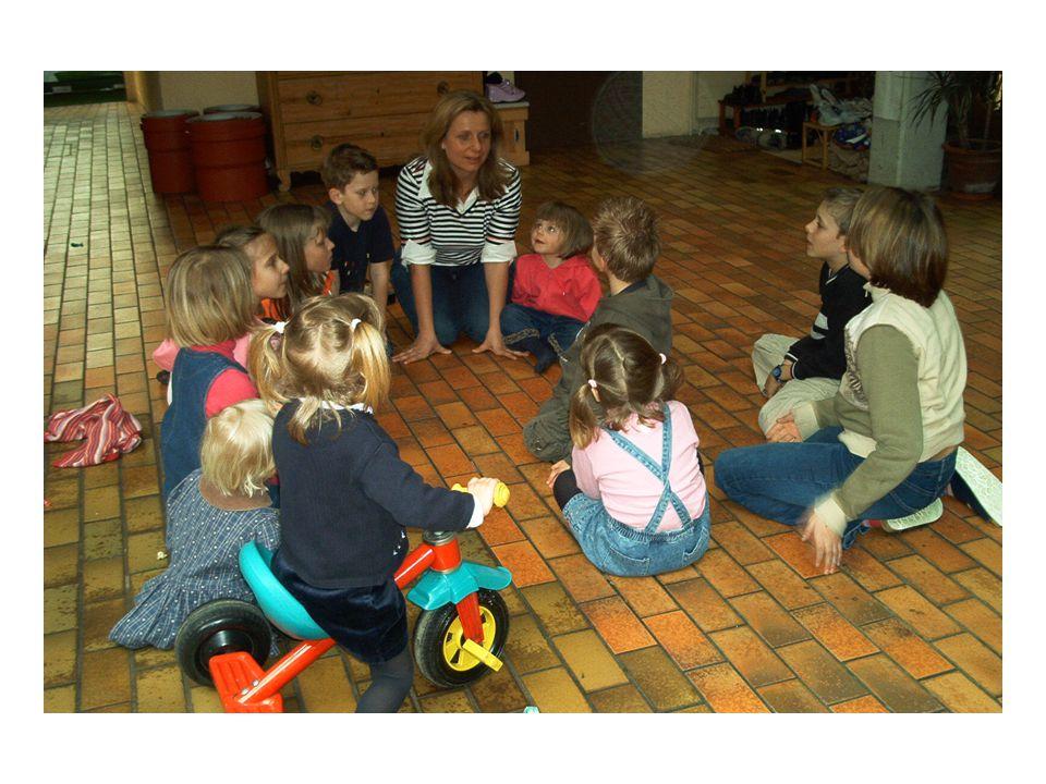 Kinder REINHOLD MESSNER´S BURG JUVAL IN KASTELBELL - TSCHARS, SÜDTIROL,
