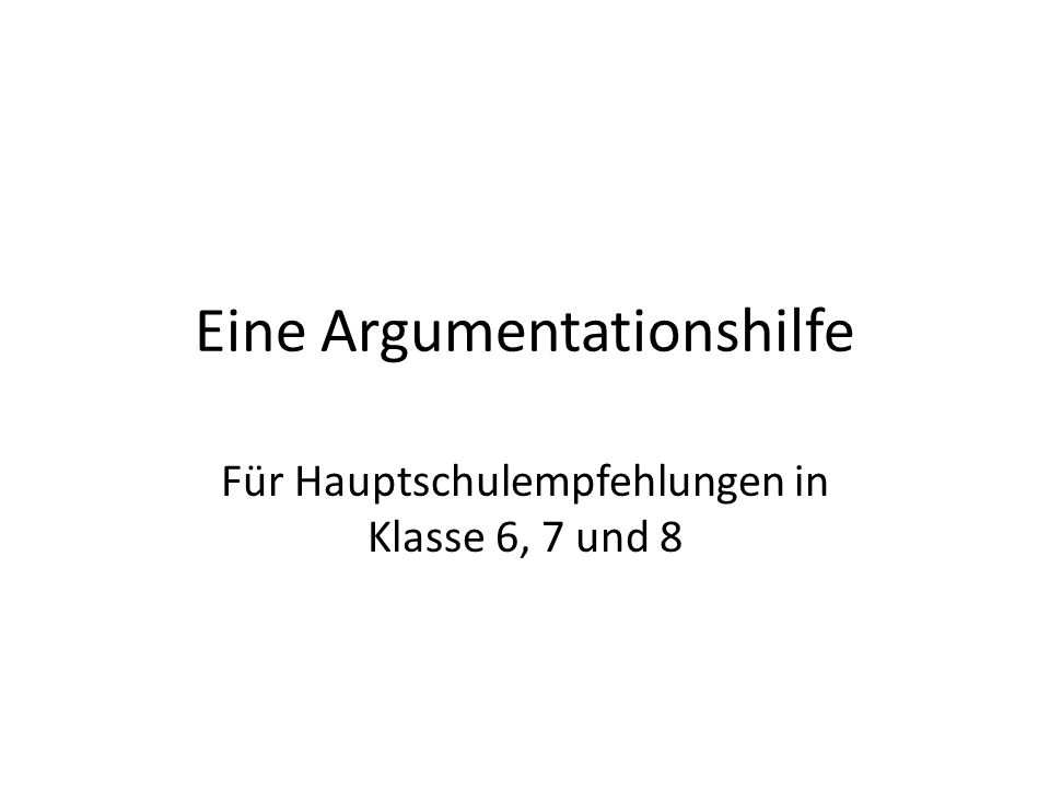 Hürden – neue Bestimmungen schriftliche Prüfungen in den Fächern D, E, M und Wirtschaftslehre (neu!) Präsentationsprüfung (neu!): Hausarbeit 10 DINA4 Seiten!!.