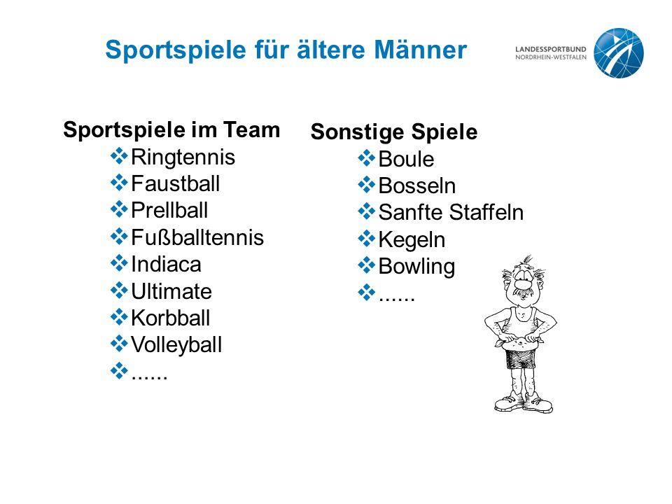 Sonstige Spiele  Boule  Bosseln  Sanfte Staffeln  Kegeln  Bowling ......