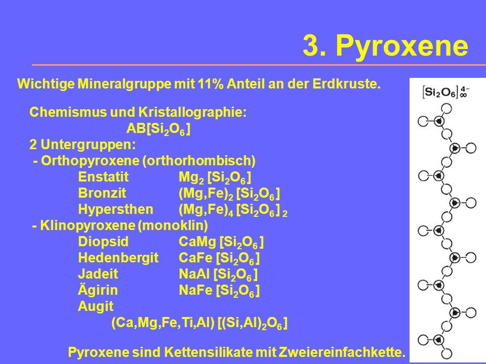 Quarzvarietäten Bergkristall mit Rutil (Univ. Köln) Rauchquarz (TUBA Freiberg) Achatmandel