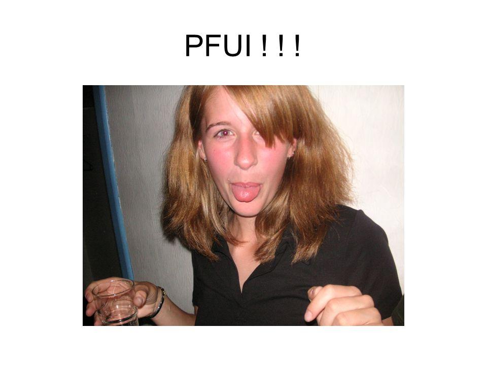 PFUI ! ! !