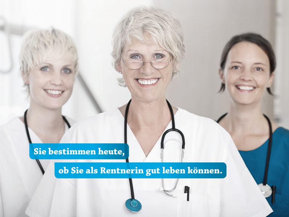 bAV Information Arbeitnehmer – Tarifvertrag Medizinische Fachangestellte/Arzthelferinnen17.07.2015 / 3 Vorname Nachname, FD Stadt Übersicht