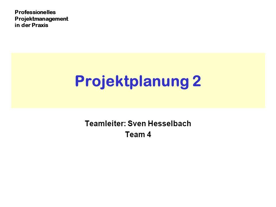 University of Würzburg PPM Christian Bergner – Team 4 12 Fazit – MS Project Vorgangsabhängigkeiten oft nicht leicht zu durchschauen Planungen der Vorgangsdauern waren relativ gut getroffen Mit längerer Benutzung wird Funktionalität immer intuitiver Benutzung in Gegenwart der Teammitglieder macht langwieriges Wiedereinarbeiten beim Teamleiterwechsel überflüssig