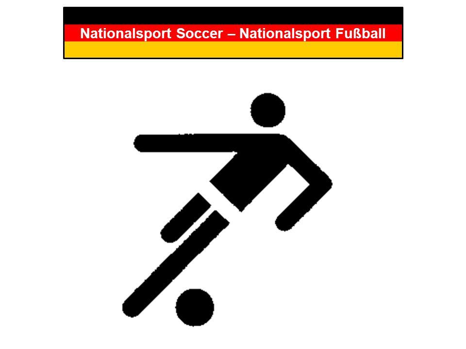 Fußball in Nienburg – Fußball in Nienburg