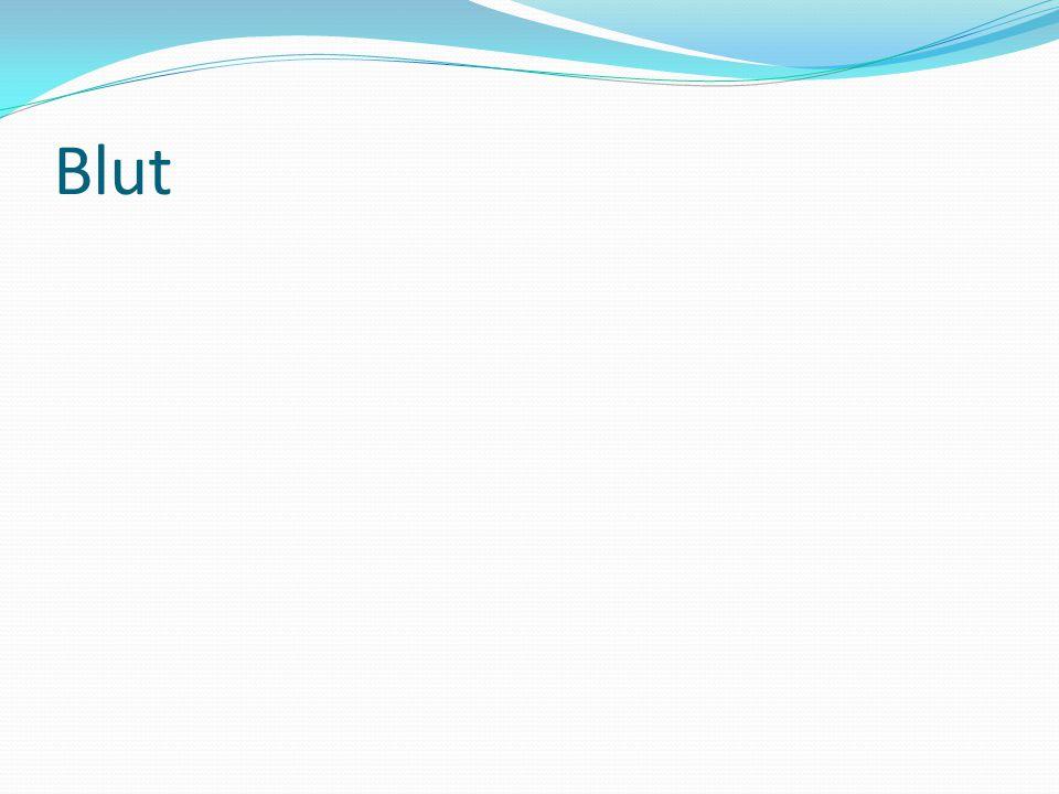 Angina Pectoris Kurzzeitiger, reversibler Verschluss eines Coronargefäßes Akuter Thoraxschmerz durch kurzzeitige Ischämie Stabile AP : wiederkehrende Beschwerden bei bestimmten Belastungen Instabile AP: erstmaliges Auftreten oder Änderung einer stabilen AP
