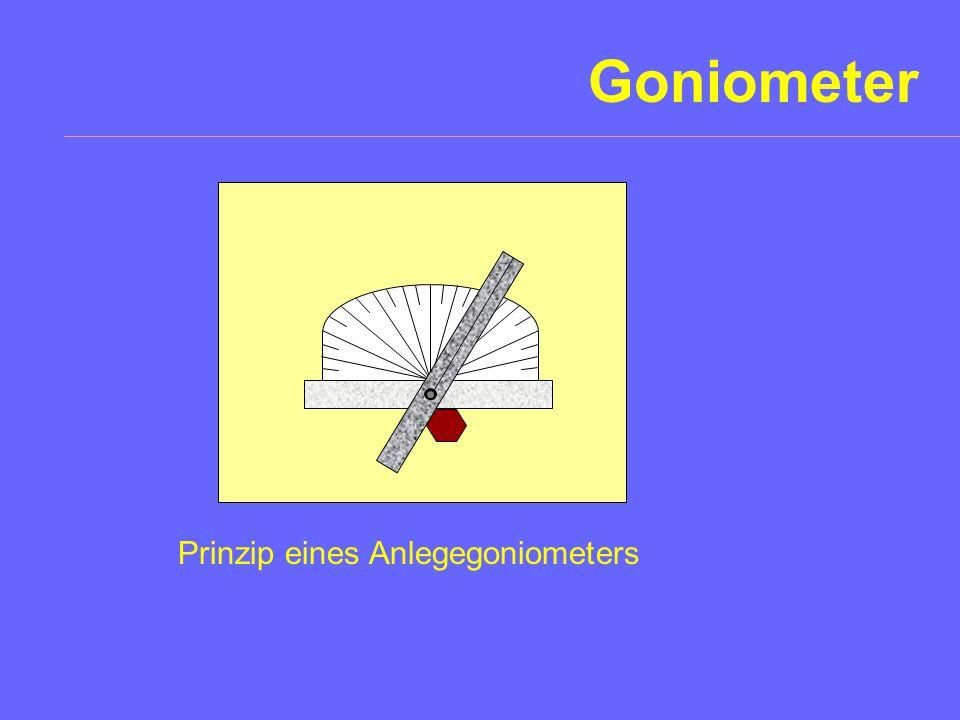 Gesetz von der Winkelkonstanz Bei verschiedenen Individuen derselben Kristallart bilden die gleichen Flächen stets die gleichen Winkel (Nicolaus Steno