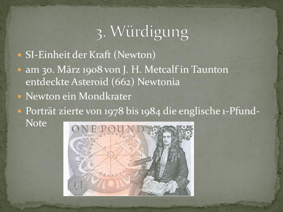 http://www.astoriabrown.com/Isaac_Newton_Biography.jpg http://web-docs.gsi.de/~wolle/TELEKOLLEG/MECHANIK/NEWTON/n-3.jpg http://us.123rf.com/400wm/400/400/joneshon/joneshon1106/joneshon1106000 05/9647500-zweite-newtonsche-gesetz.jpg http://us.123rf.com/400wm/400/400/joneshon/joneshon1106/joneshon1106000 05/9647500-zweite-newtonsche-gesetz.jpg http://web-docs.gsi.de/~wolle/TELEKOLLEG/MECHANIK/NEWTON/n-9.jpg http://www.google.de/imgres?q=2.+newtonsches+gesetz&newwindow=1&hl=d e&tbm=isch&tbnid=Gi5HzmO-UJpvxM:&imgrefurl=http://web- docs.gsi.de/~wolle/TELEKOLLEG/MECHANIK/index.html&docid=ghj3xktTU 45sAM&imgurl=http://web- docs.gsi.de/~wolle/TELEKOLLEG/MECHANIK/NEWTON/n- 9.jpg&w=720&h=540&ei=SWurUZLpE8r0sgaK9YHoBg&zoom=1&iact=rc&dur= 376&page=1&tbnh=144&tbnw=227&start=0&ndsp=48&ved=1t:429,r:12,s:0,i:117&t x=94&ty=35&biw=1768&bih=929 http://de.wikipedia.org/wiki/Isaac_Newton http://instantworlddomination.com/wp- content/uploads/2010/09/Newton_on_the_One_Pound_note.jpg http://instantworlddomination.com/wp- content/uploads/2010/09/Newton_on_the_One_Pound_note.jpg