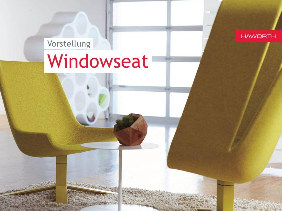 March 13th 2014 | Berlin Ein Raum im Raum.Wo hört Architektur auf und wo beginnt Möblierung.