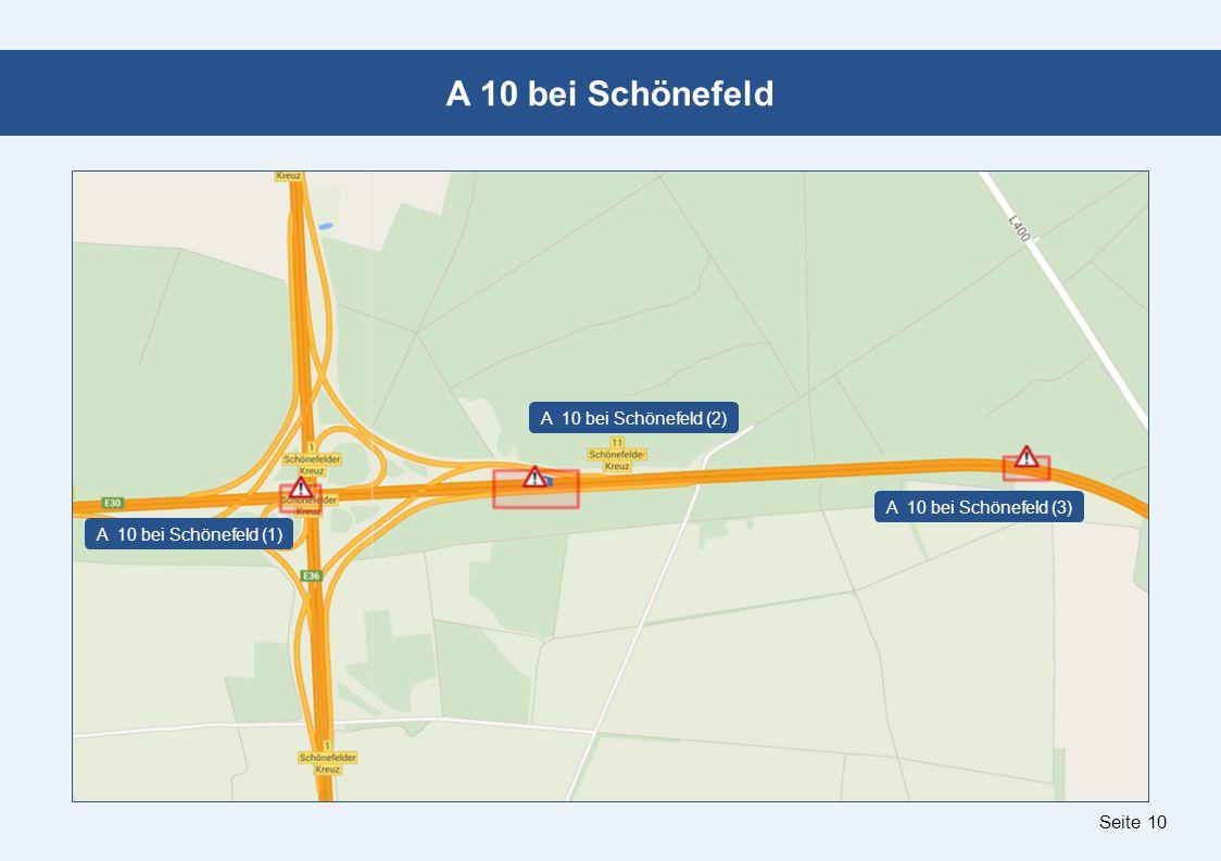 Seite 10 A 10 bei Schönefeld A 10 bei Schönefeld (1) A 10 bei Schönefeld (3) A 10 bei Schönefeld (2)