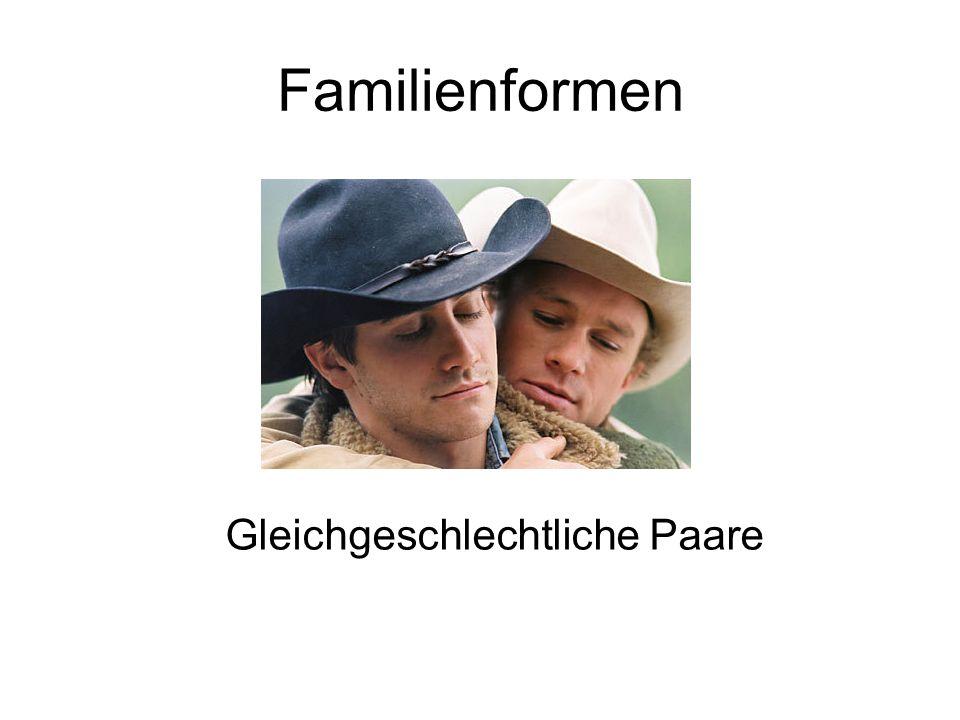 Die Entstehung (ZGB 252-269) Zur Mutter: Durch Geburt oder Adoption.