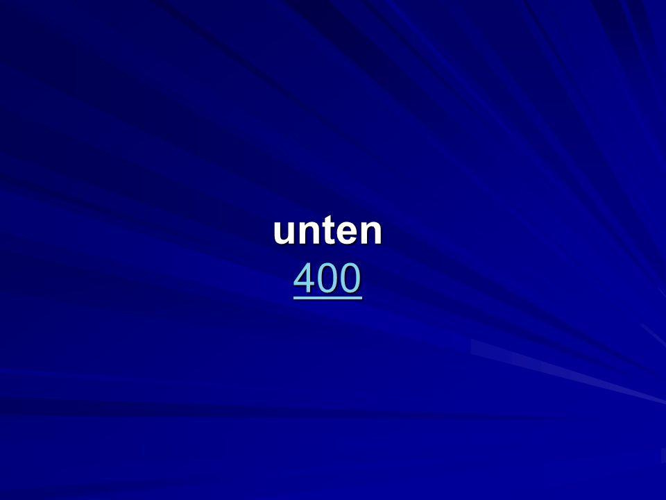 unten 400 400