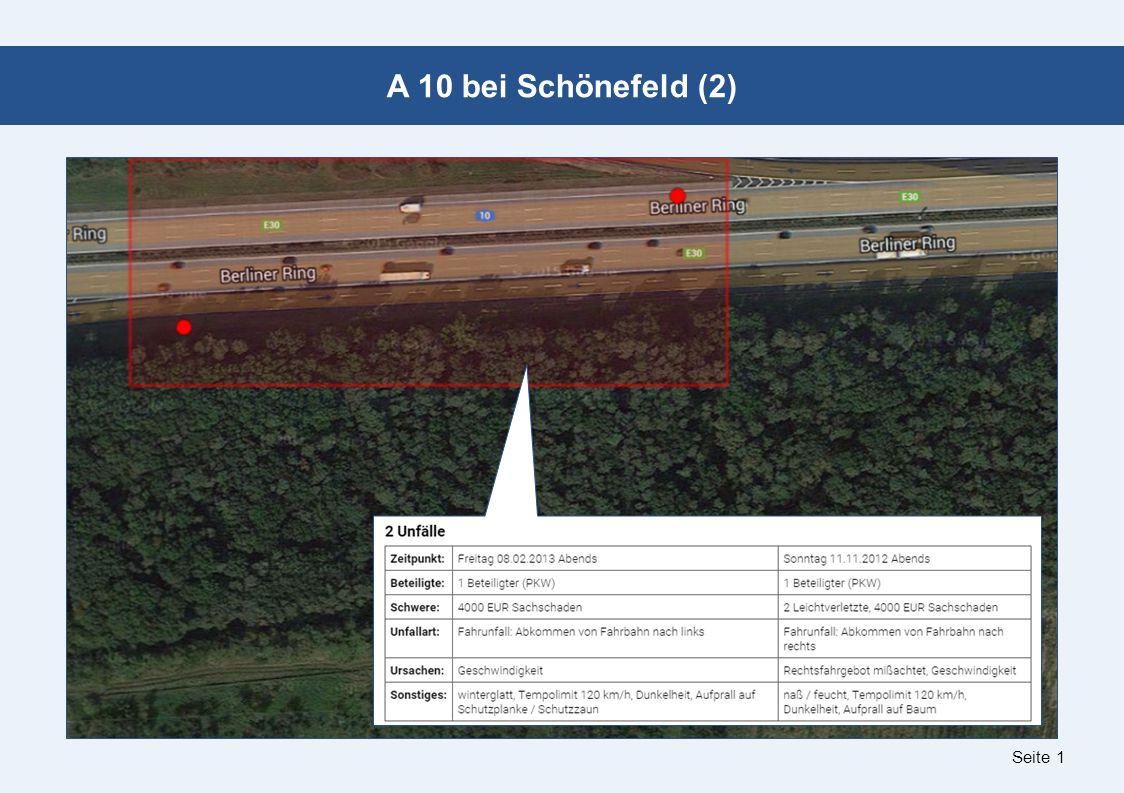 Seite 1 A 10 bei Schönefeld (2)