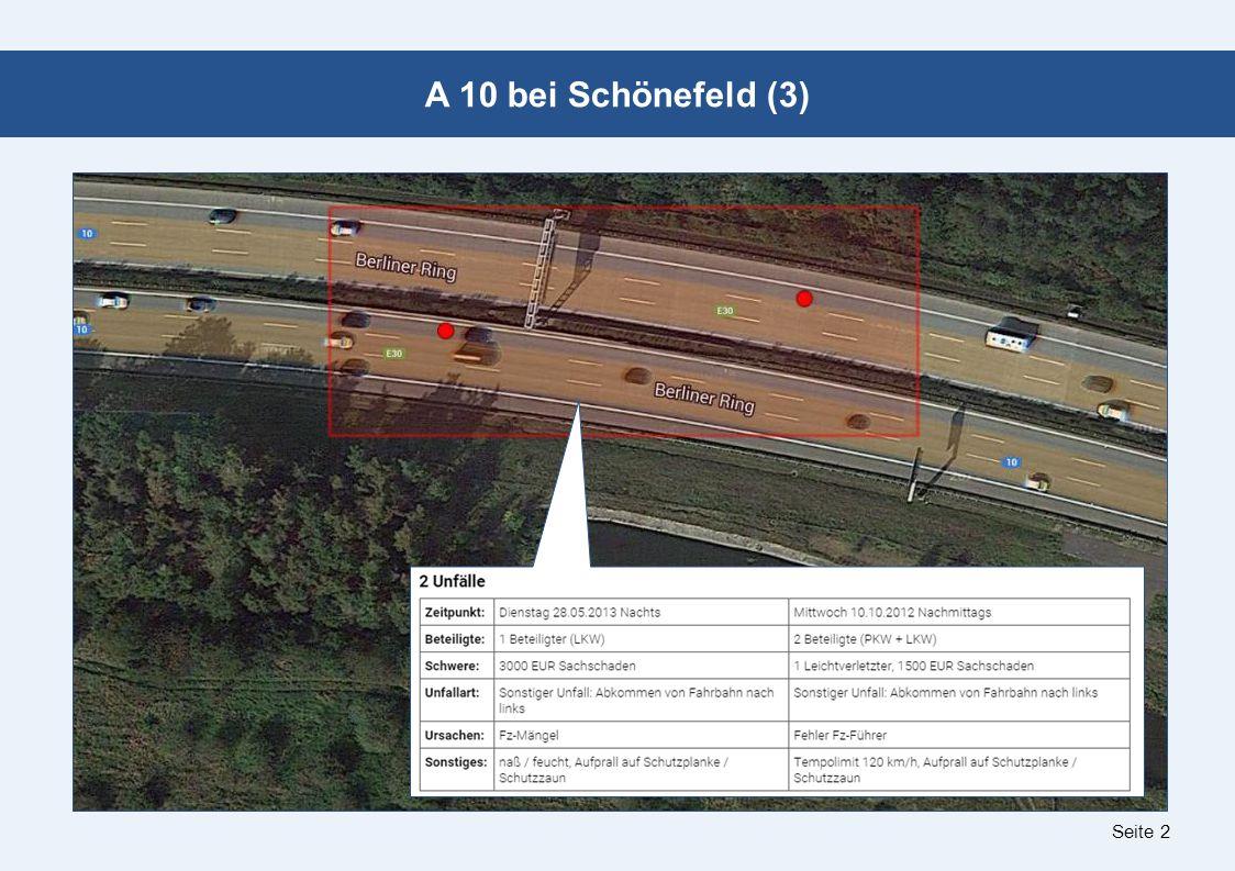 Seite 2 A 10 bei Schönefeld (3)