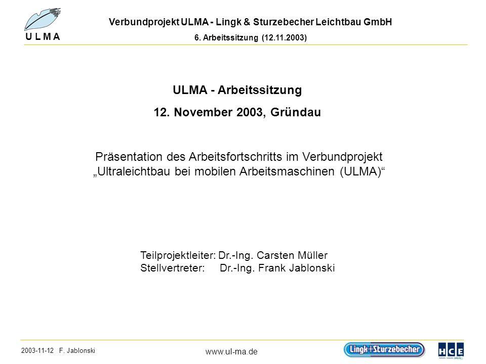 2003-11-12 F.