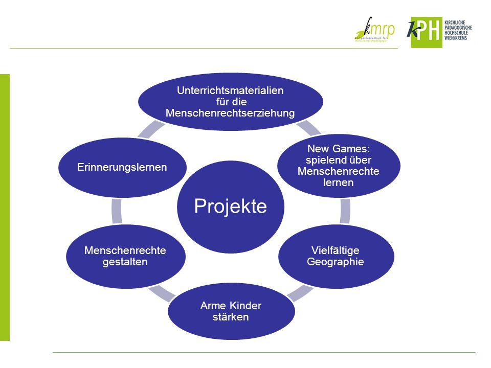 Plattform für Lehrende und Studierende KurztexteUnterrichtsideenMethodenMedien http://pro.kphvie.ac.at/mere Plattform des Kompetenzzentrums