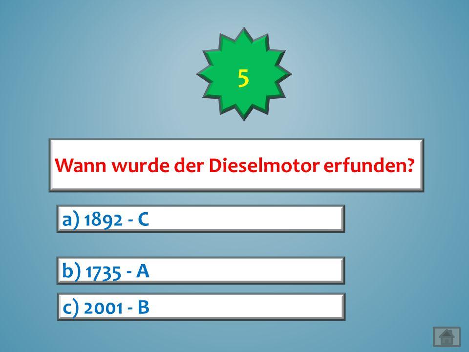 Von welchem deutschen Biologen wurden die Vererbungsgesetze erforscht.