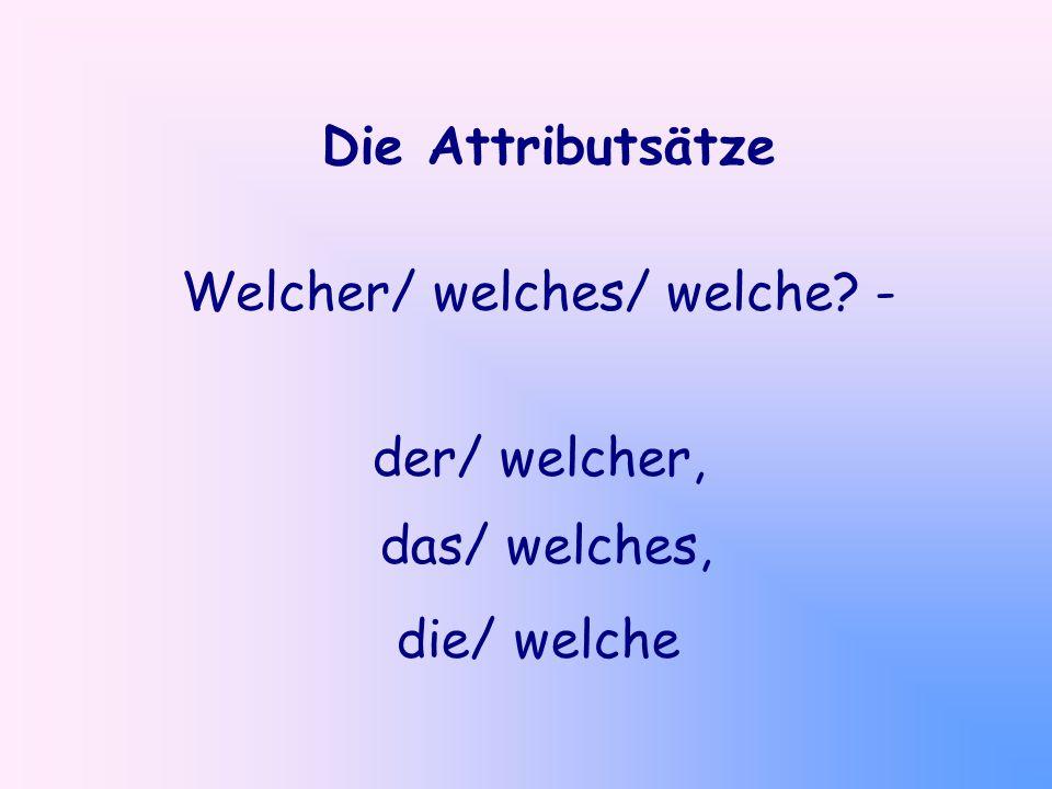 Das Schulsystem – Wieviel Stufen hat das deutsche Schulsystem.