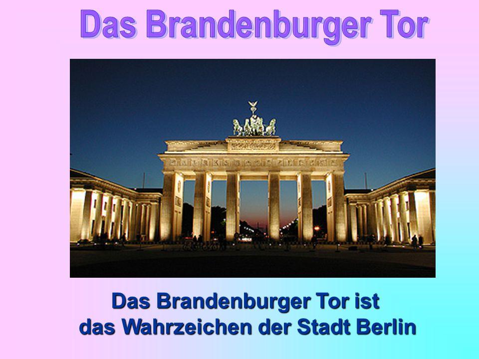 Seht auf die Wortgruppen links und findet ihre deutsche Äquivalente rechts (S.184, Üb.8) ● Берлин был основан в XIII веке.